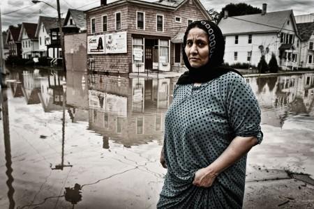Flood2011-1