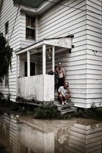 Flood2011-10
