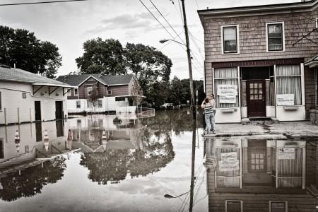 Flood2011-11