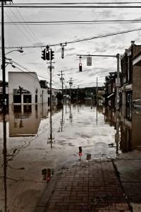 Flood2011-12