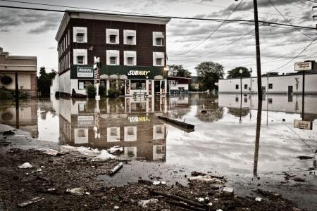 Flood2011-13