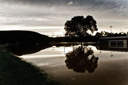 Flood2011-14