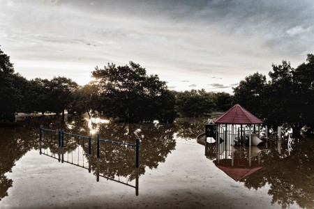 Flood2011-15