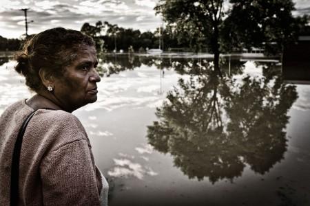 Flood2011-16