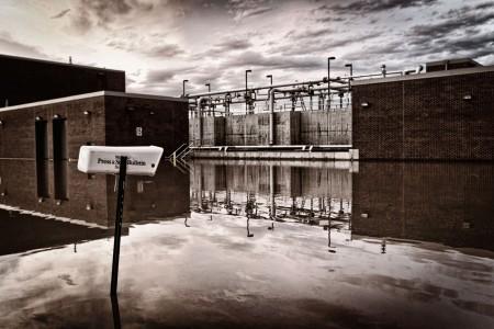 Flood2011-17