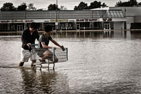 Flood2011-19