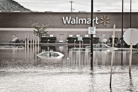 Flood2011-20