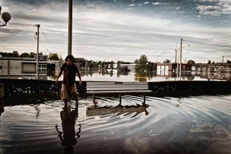 Flood2011-22