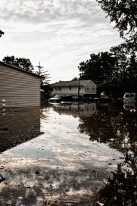 Flood2011-23
