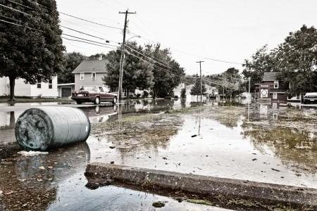 Flood2011-24