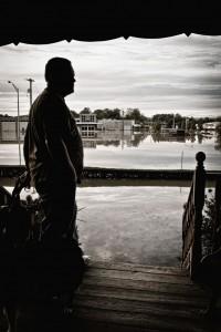 Flood2011-25