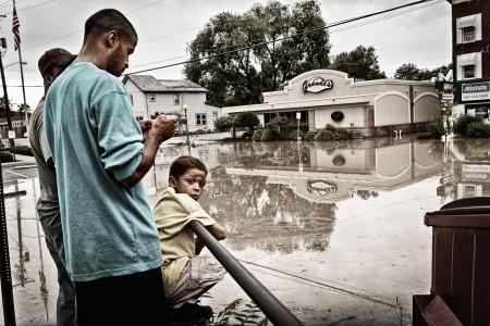 Flood2011-3