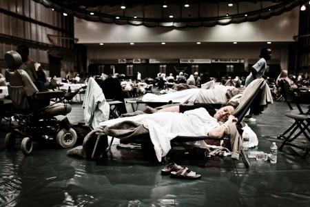 Flood2011-30