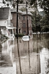 Flood2011-5