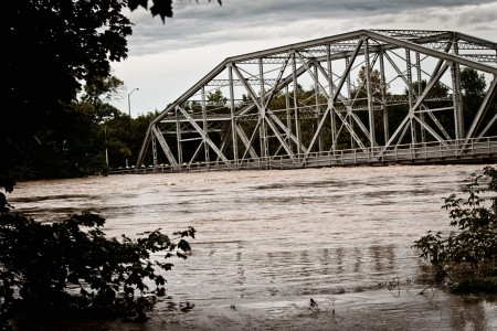 Flood2011-6