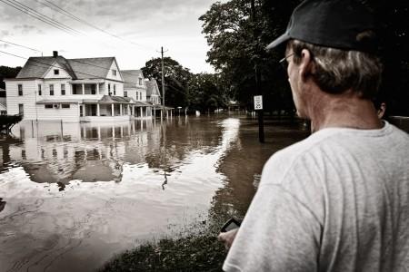 Flood2011-9
